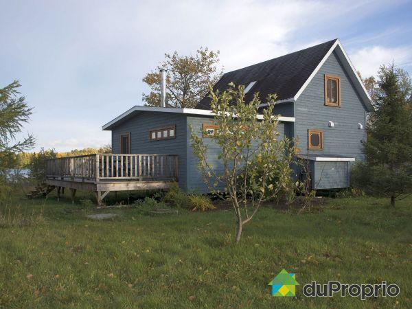 Maison vendre st marcellin 111 chemin du lac noir nord for Acheter une maison de campagne pas cher