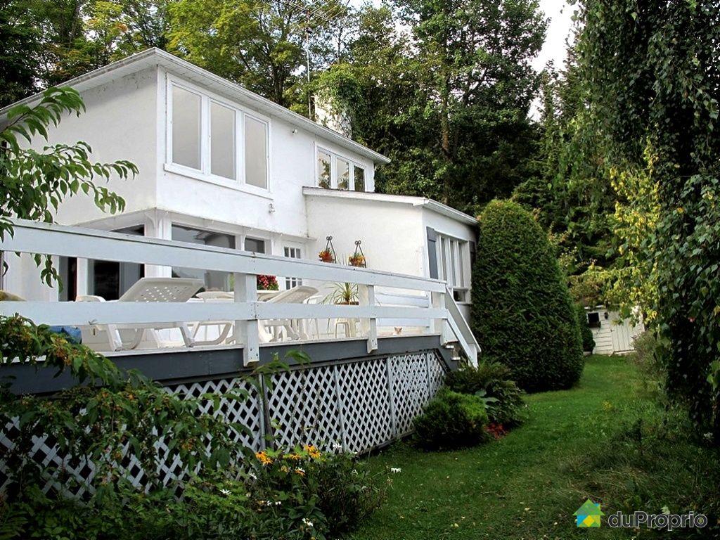 lac guindon a vendre proprietes etangs a. Black Bedroom Furniture Sets. Home Design Ideas