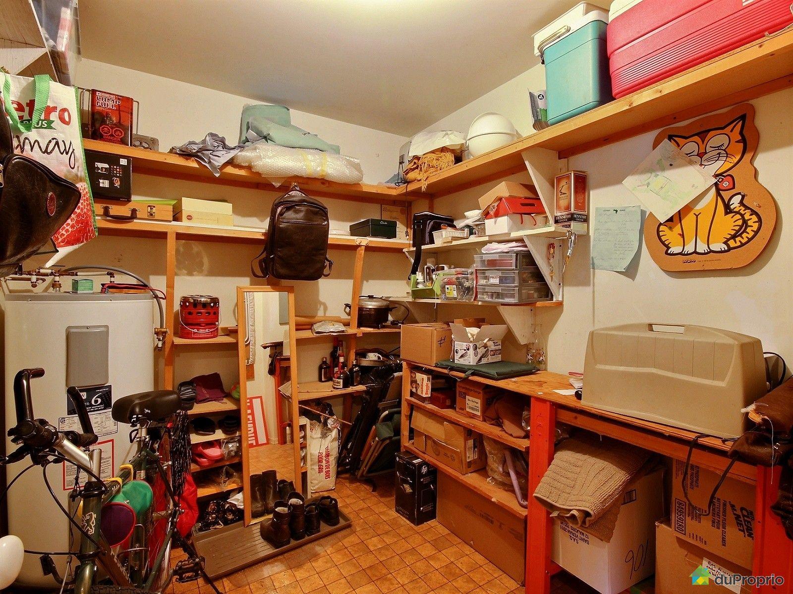 Condo vendu montr al immobilier qu bec duproprio 589689 - Atelier a vendre montreal ...