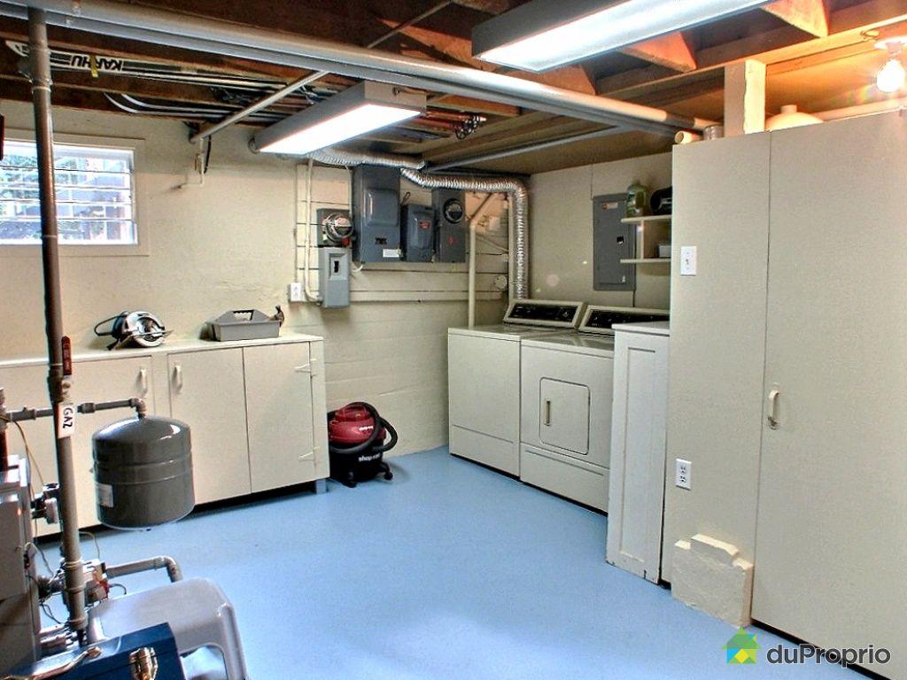 Condo vendu montr al immobilier qu bec duproprio 363152 - Atelier a vendre montreal ...