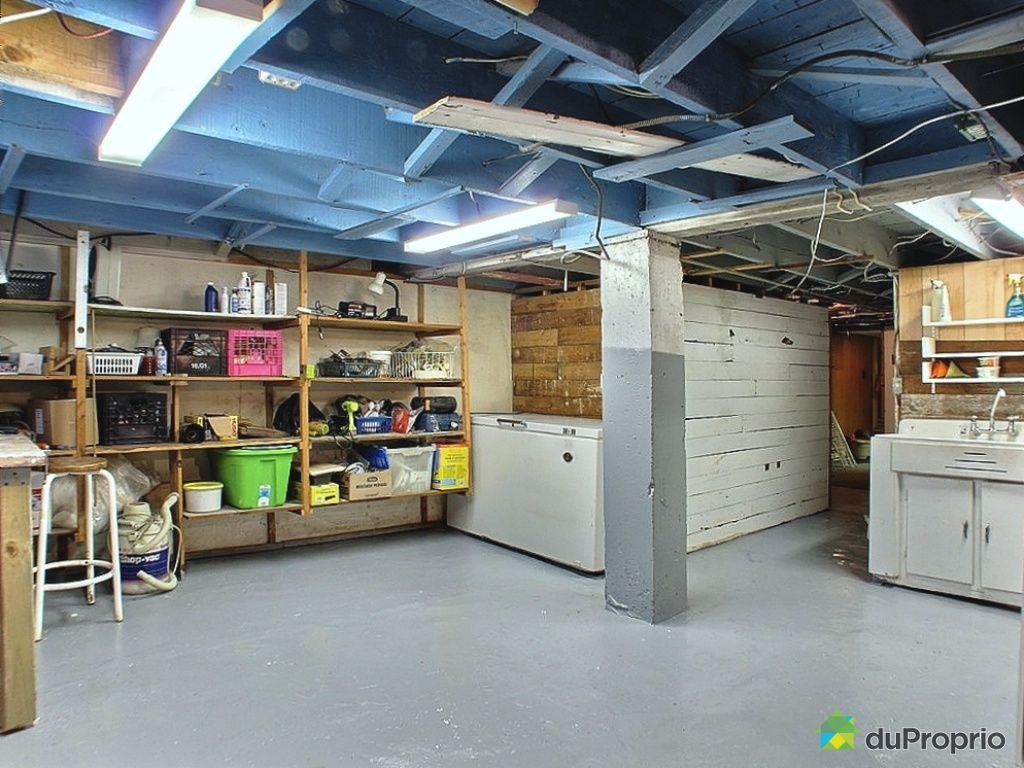 Duplex vendu montr al immobilier qu bec duproprio 399365 - Atelier a vendre montreal ...
