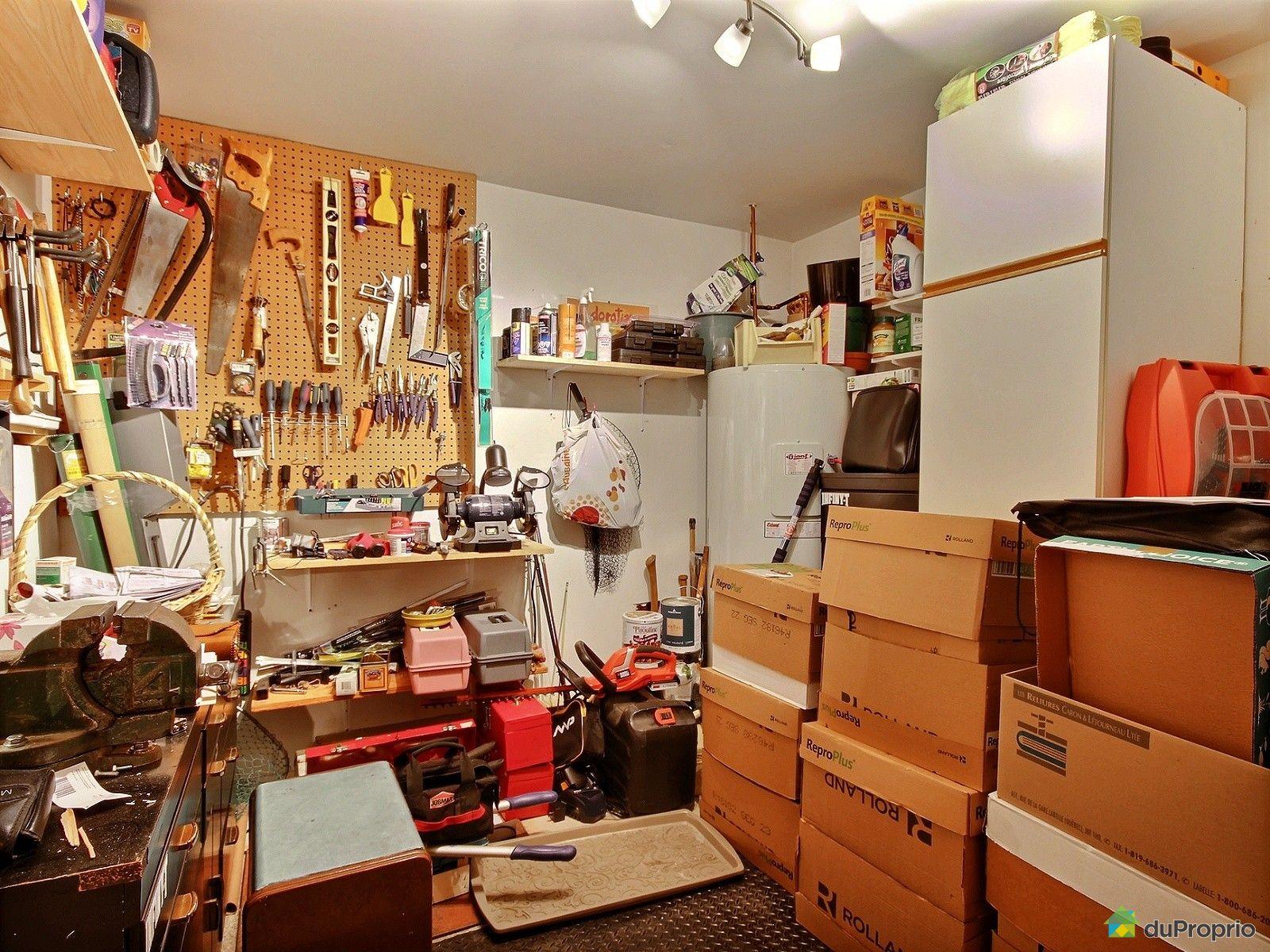 Jumel vendre montr al 1674 5e avenue immobilier qu bec duproprio 695241 - Atelier a vendre montreal ...