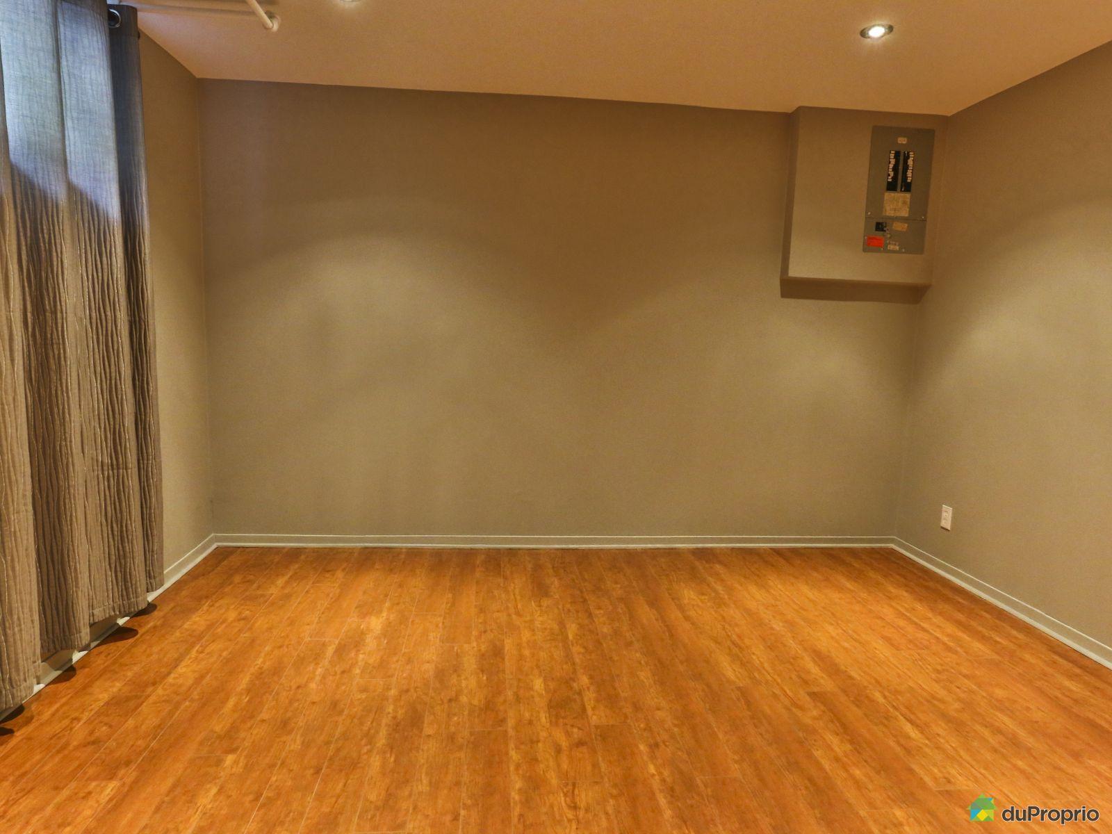 Maison vendu montr al immobilier qu bec duproprio 469558 - Atelier a vendre montreal ...