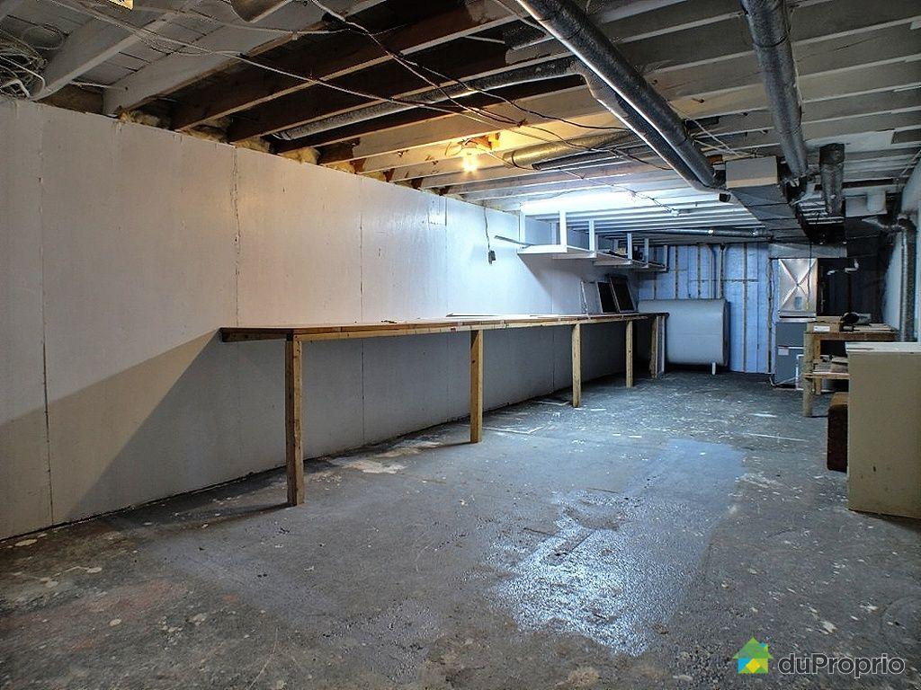 Maison vendu bromont immobilier qu bec duproprio 395371 - Atelier a vendre montreal ...