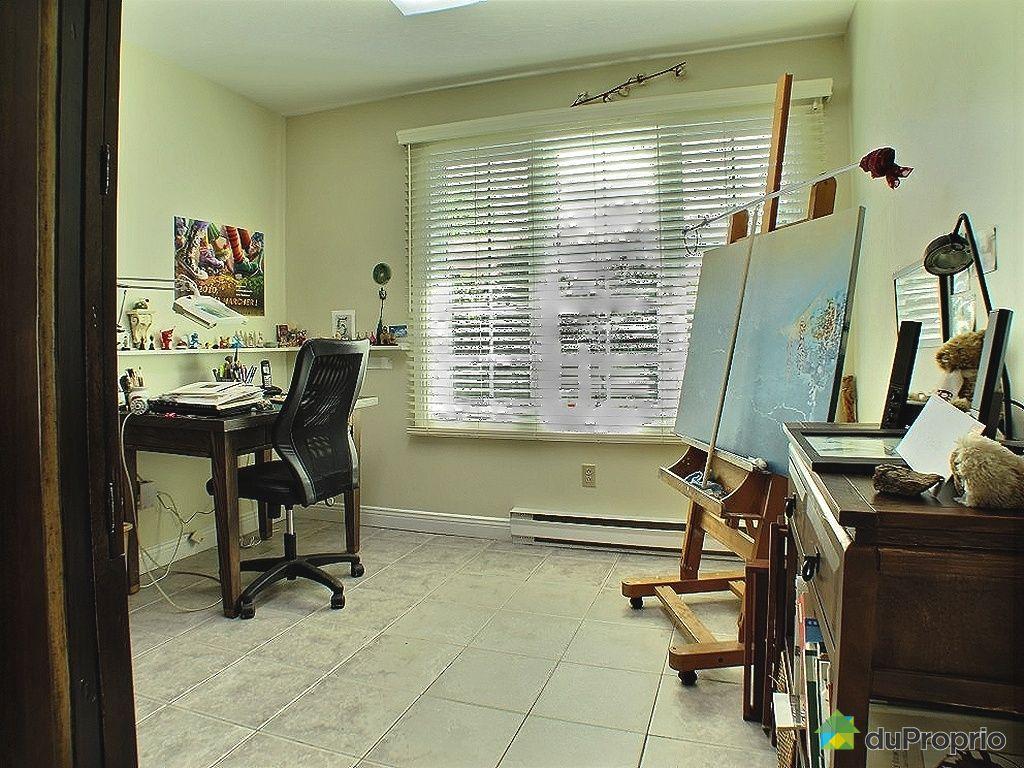 Maison vendu contrecoeur immobilier qu bec duproprio 270292 - Atelier a vendre montreal ...