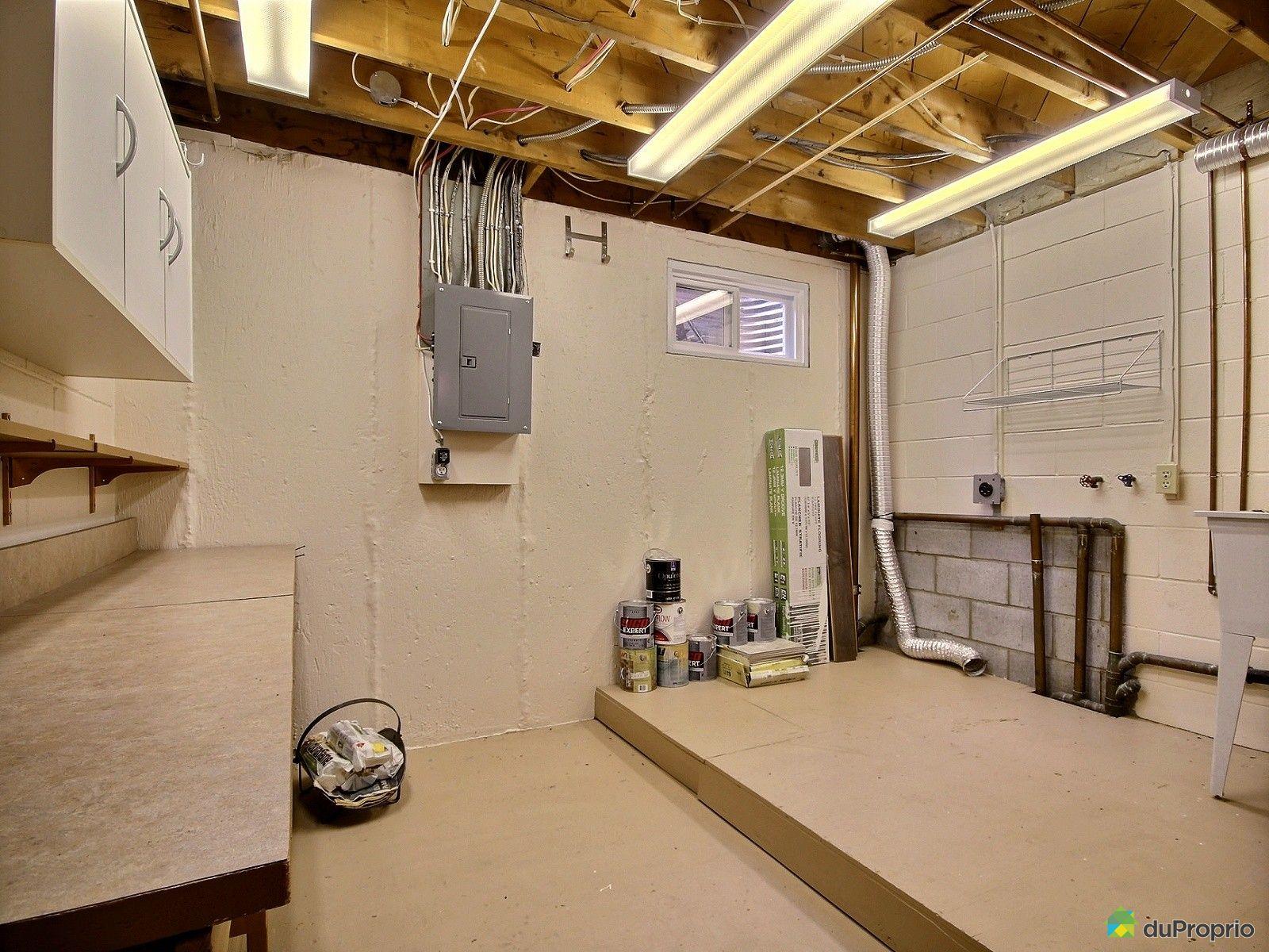 maison vendu ste foy immobilier qu bec duproprio 540739. Black Bedroom Furniture Sets. Home Design Ideas