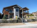 2 Storey in Oliver, Penticton Area  0% commission