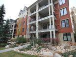 Condominium in Cloverdale, Edmonton - Southeast  0% commission