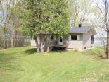 Cottage in Braeside, Ottawa and Surrounding Area
