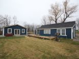 Cottage in Dunnville, Perth / Oxford / Brant / Haldimand-Norfolk