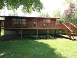Cottage in Omemee, Lindsay / Peterborough / Cobourg / Port Hope