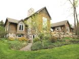 Country home in St. Thomas, London / Elgin / Middlesex