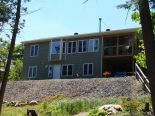 Bungalow in Elliot lake, Sudbury / NorthBay / SS. Marie / Thunder Bay