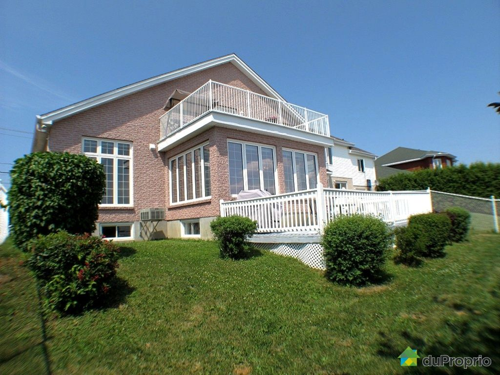 house sold in gatineau duproprio 335880
