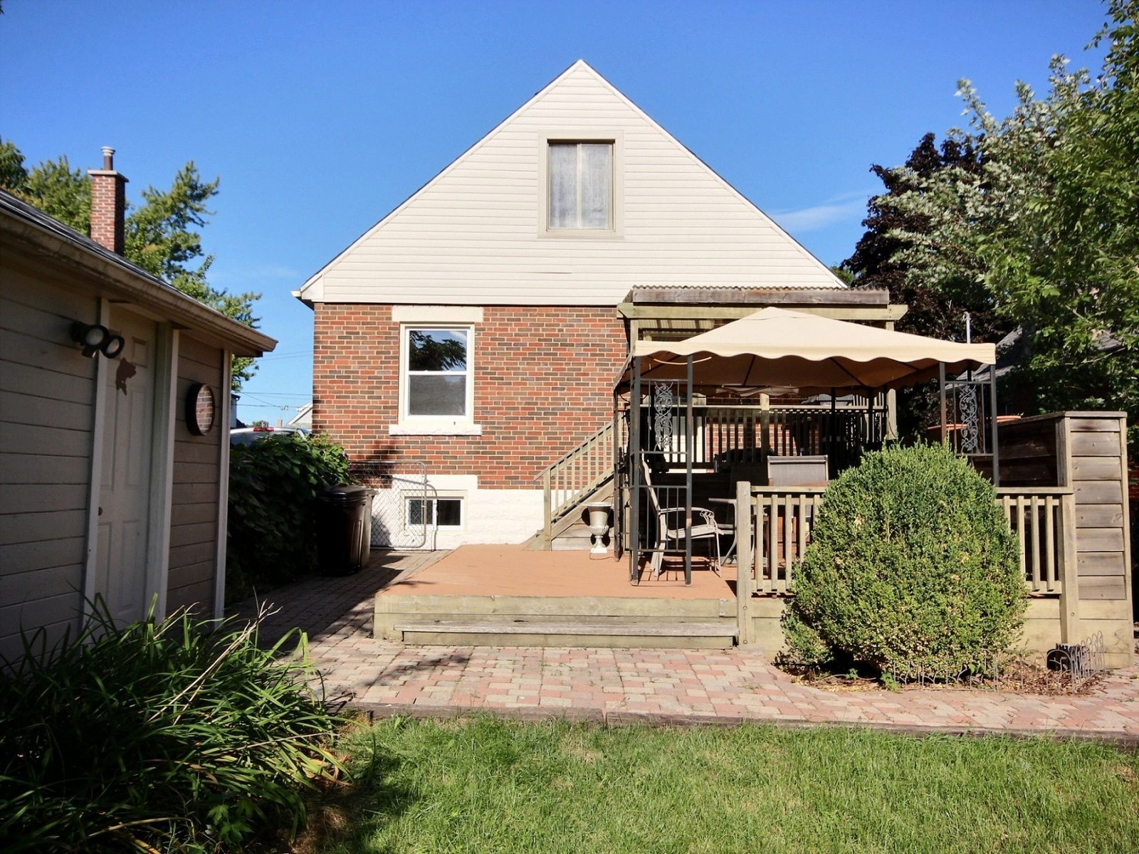 house for sale in hamilton 285 east 17th street comfree