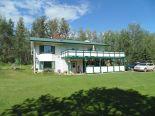 Bungalow in Lac Ste. Anne County, Barrhead / Lac Ste Anne / Westlock / Whitecourt