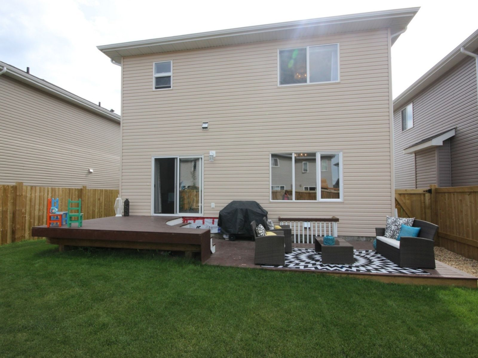 house for sale in morinville 8906 97 ave comfree 714692