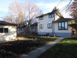 2 Storey in Spruce Avenue, Edmonton - Central