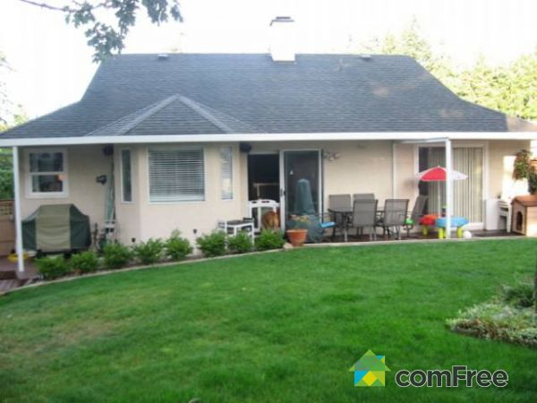 house sold in victoria comfree 65783