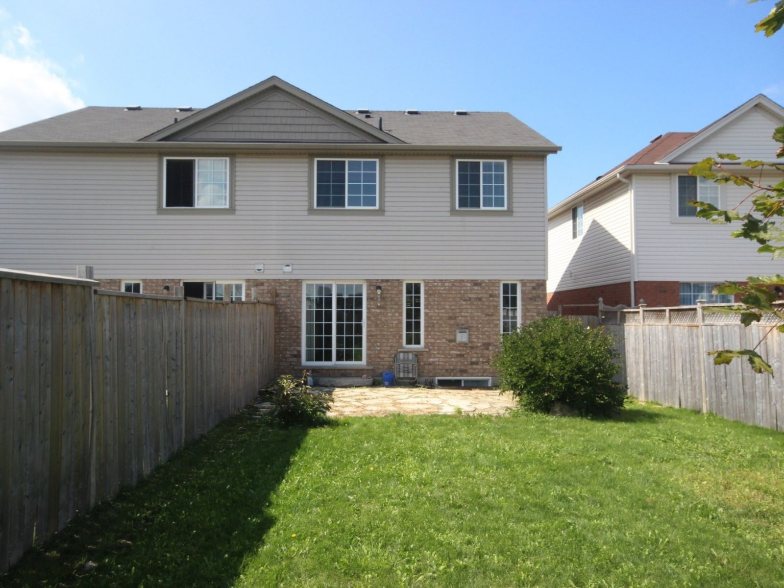 house for sale in kitchener 34 commonwealth street