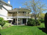 Townhouse in Penticton, Penticton Area