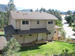 Acreage / Hobby Farm / Ranch in Summerland, Penticton Area