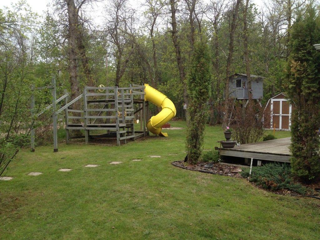 Cottage Sold In Sandy Hook Comfree 349415