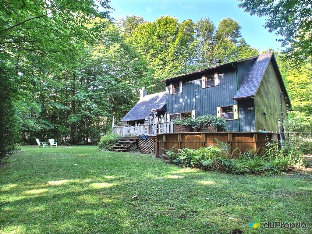 Homes For Sale In Rigaud