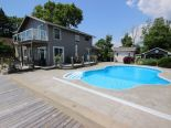 2 Storey in Kingsville, Essex / Windsor / Kent / Lambton