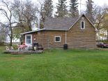 1 1/2 Storey in Springfield, East Manitoba - North of #1