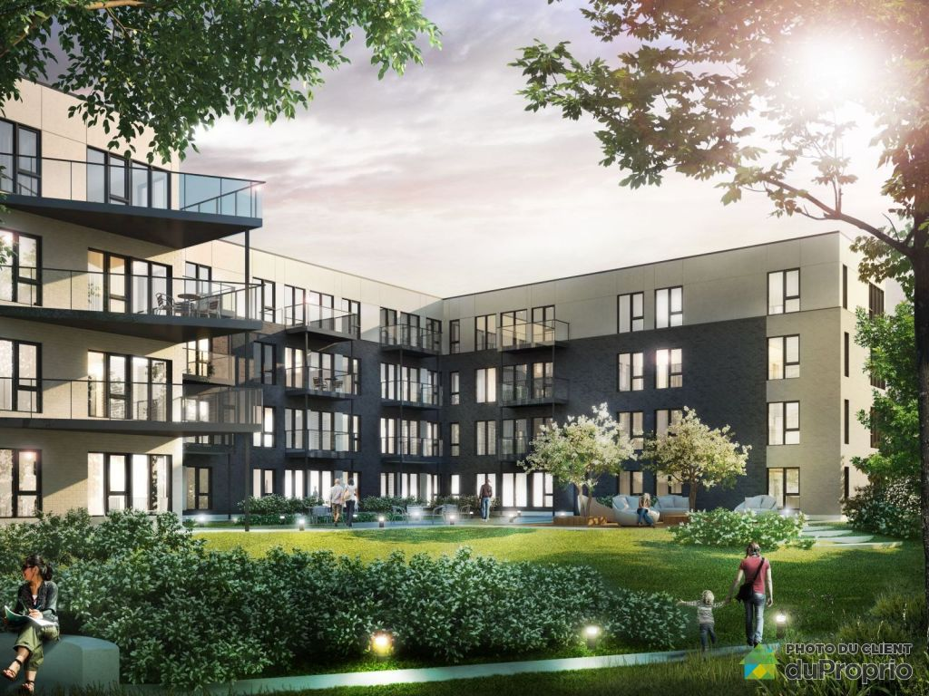 405 145 boulevard bouchard dorval lle dorval for sale duproprio solutioingenieria Image collections