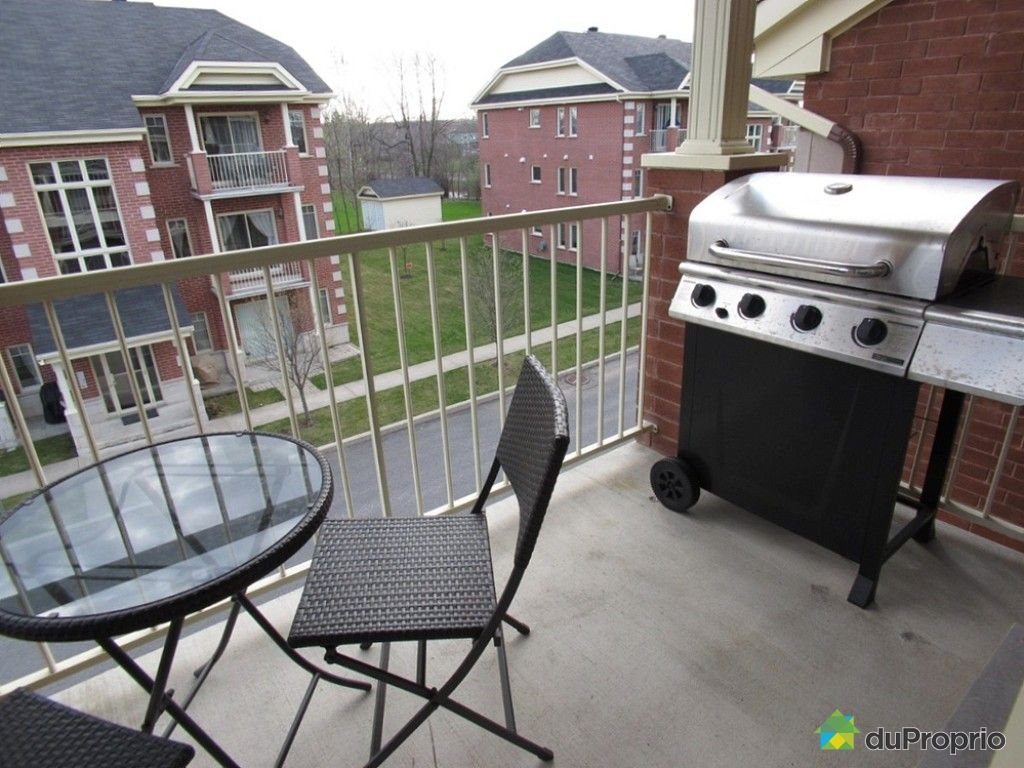 Condo vendu longueuil immobilier qu bec duproprio 473217 for Golf interieur longueuil