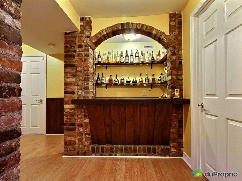 bar de maison fabulous modles de maison bar de la piscine with bar de maison gallery of. Black Bedroom Furniture Sets. Home Design Ideas