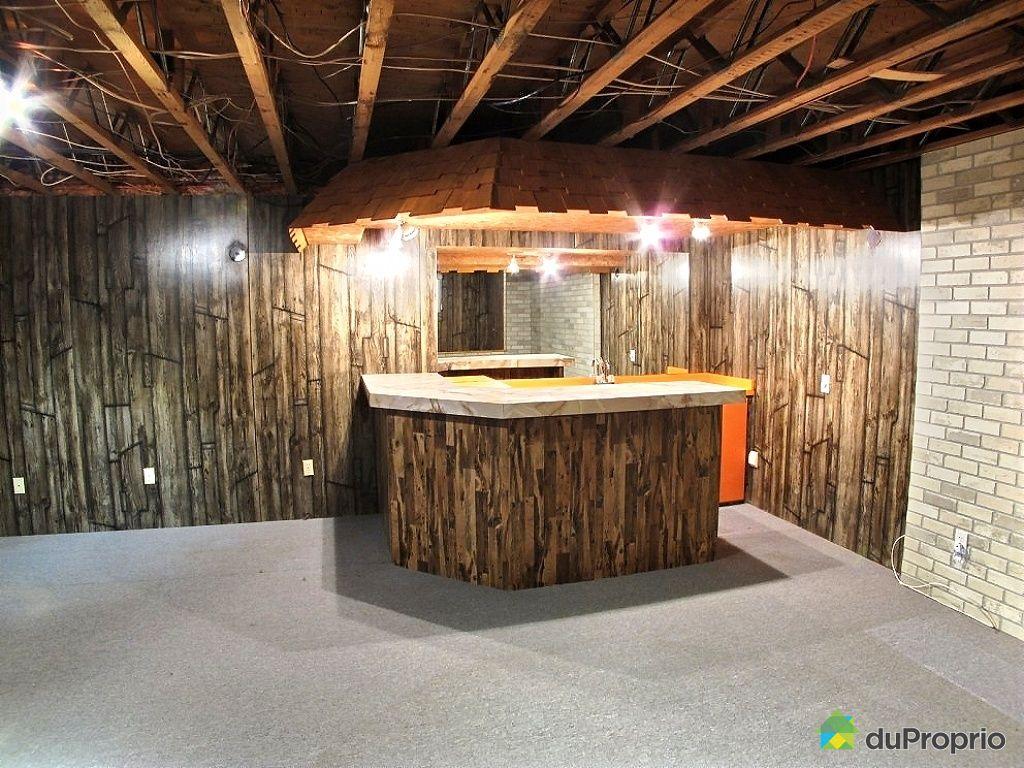 maison vendu trois rivi res immobilier qu bec duproprio 478139. Black Bedroom Furniture Sets. Home Design Ideas