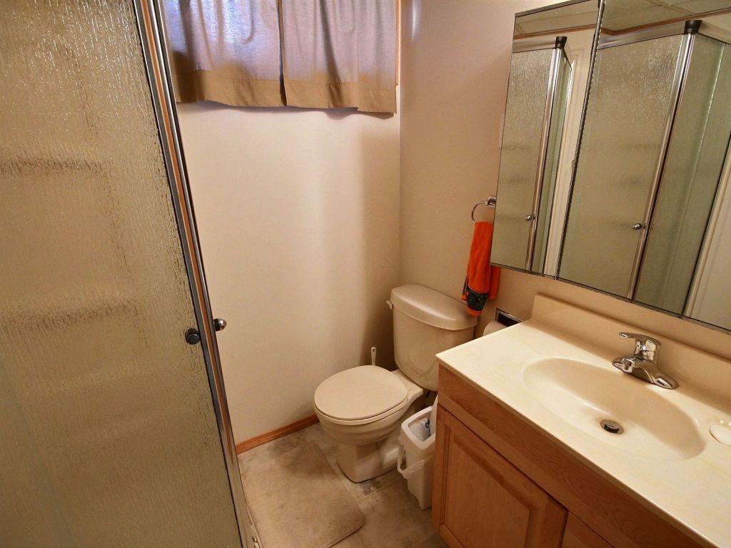 Bathroom Accessories Edmonton Alberta