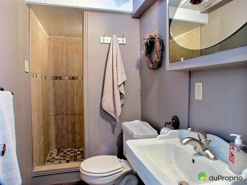 Meuble Salle De Bain Vf Confort ~ 115 rue therrien st mathieu de beloeil for sale duproprio