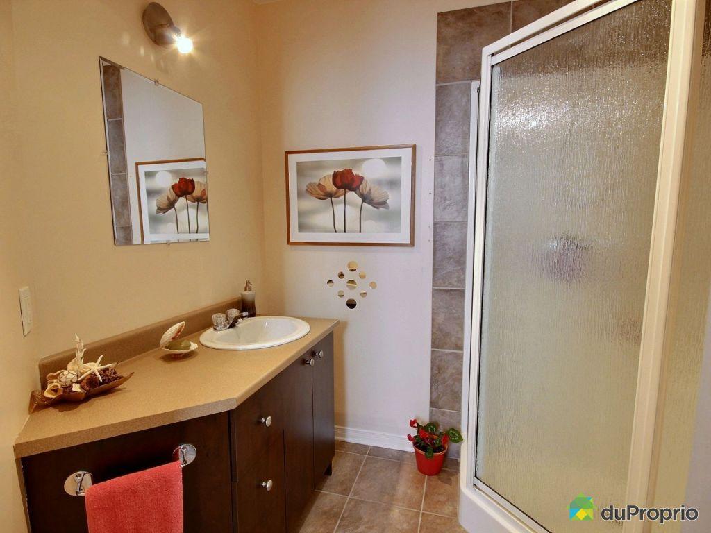 Bathroom Fixtures Laval Qc 2223 chemin saint-antoine, laval-ouest for sale | duproprio