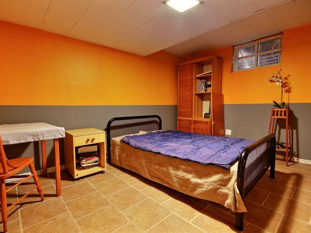 Code For Basement Bedroom In Basement Code Photos And Video