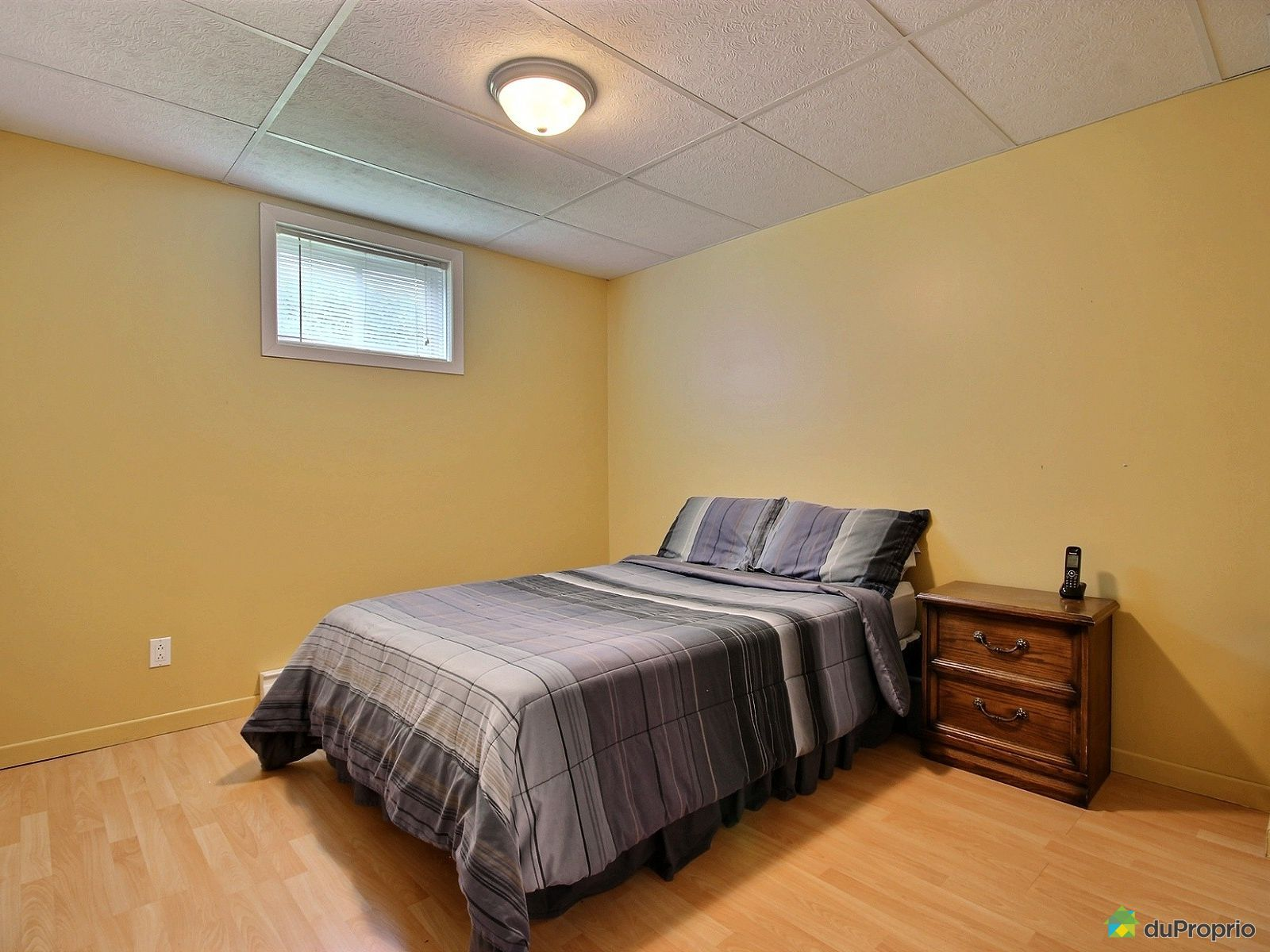 House for sale in lac st charles 661 rue des caryers for 3 bedroom house with basement for sale