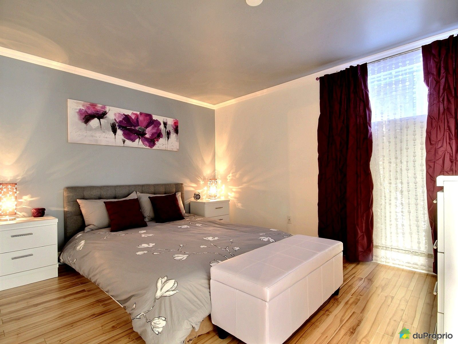 House for sale in mirabel 14845 rue du froment for 3 bedroom house with basement for sale
