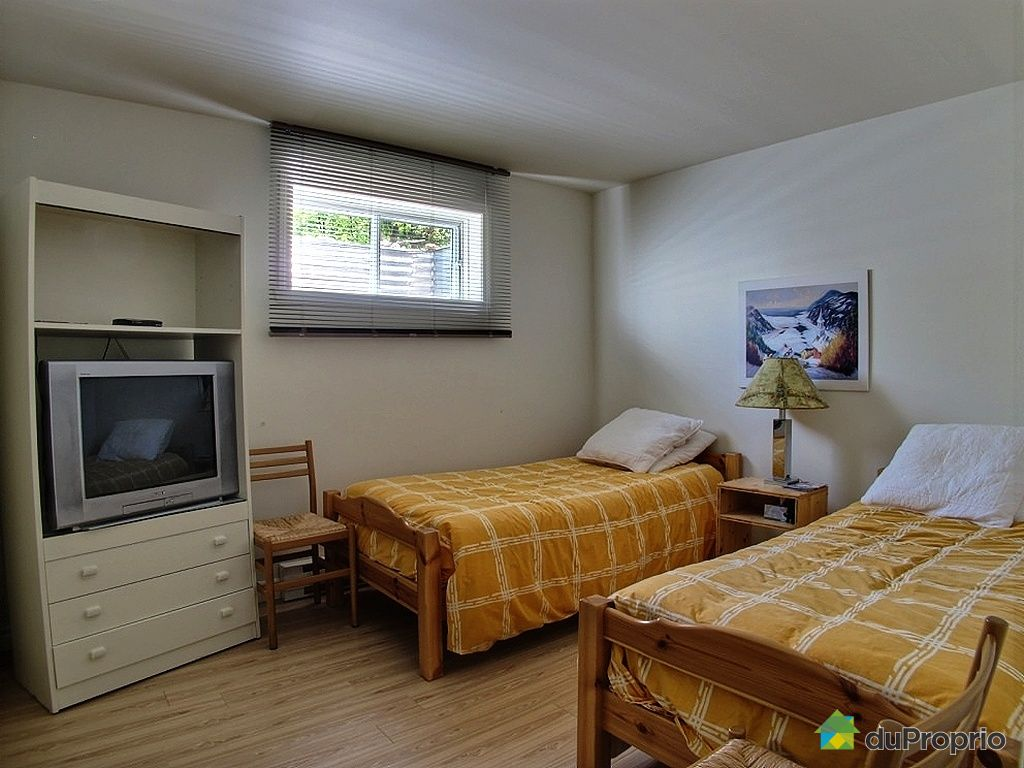 House sold in mont tremblant duproprio 427099 for 3 bedroom house with basement for sale