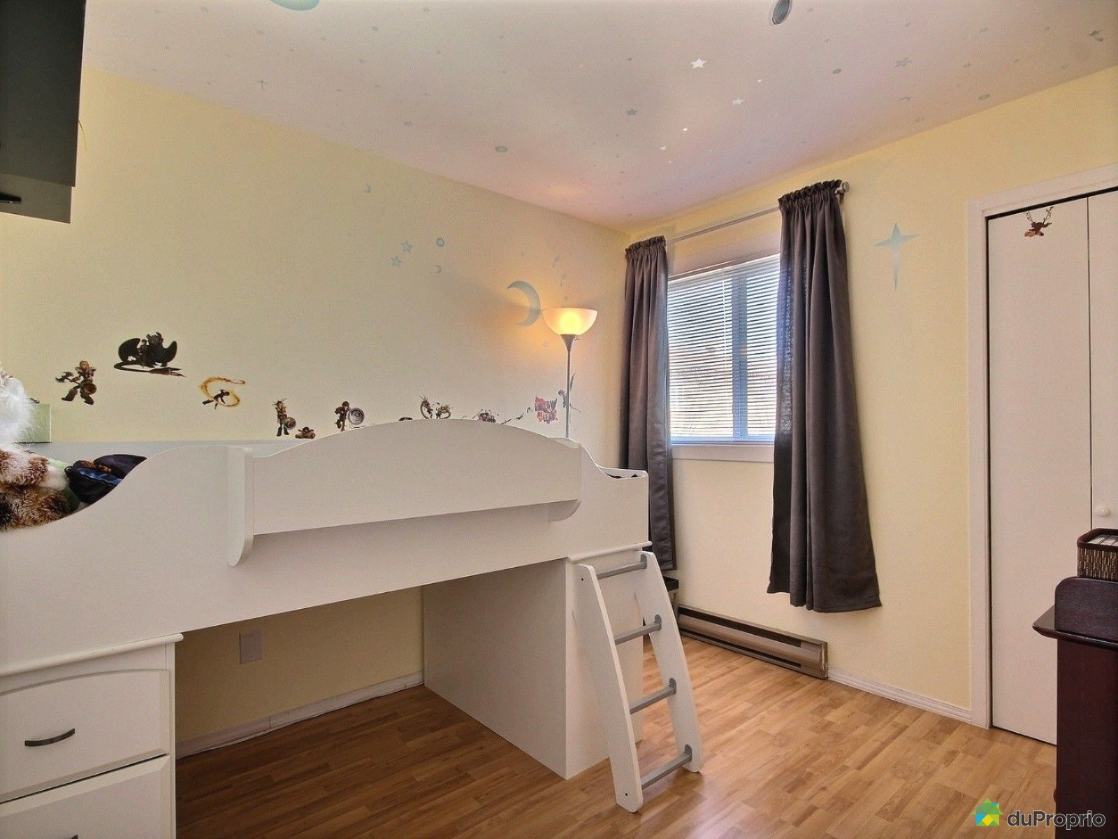 House for sale in ste doroth e 825 rue malraux for 3 bedroom house with basement for sale
