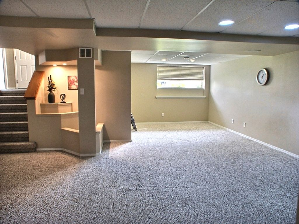 split level basement ideas ideas architecture plans 41072