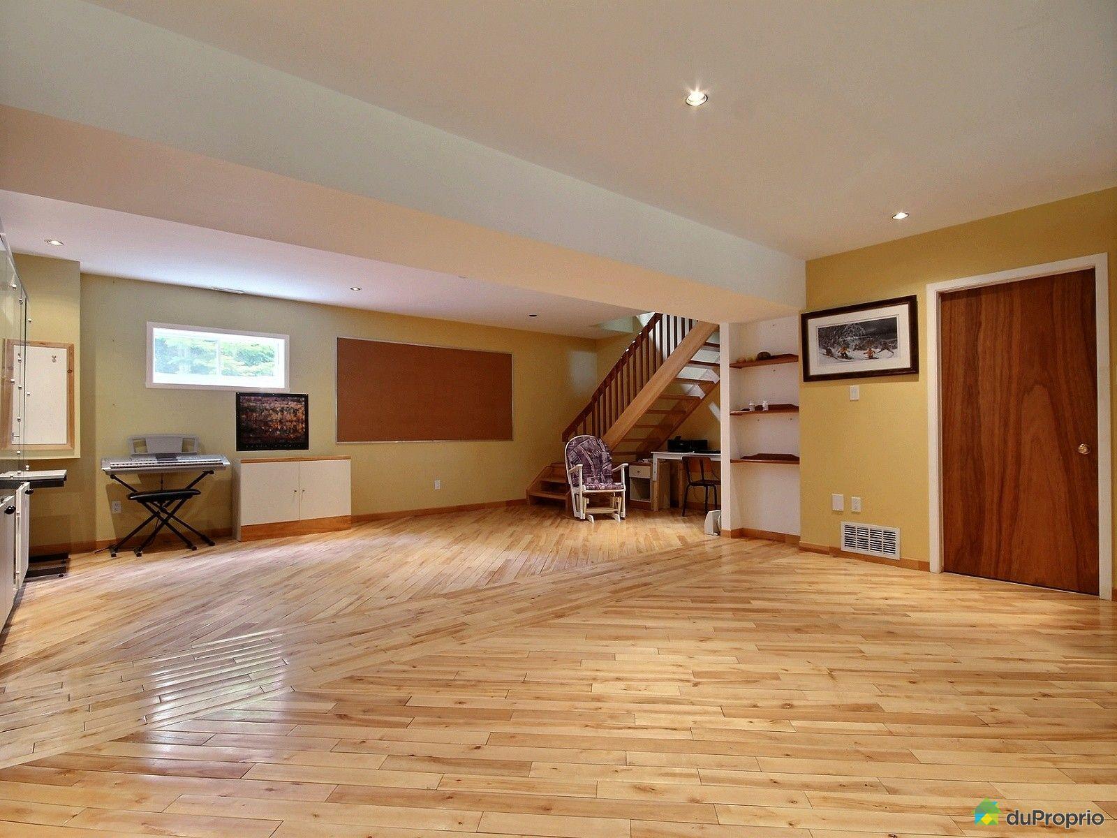house for sale in la minerve 113 chemin daigneault sud