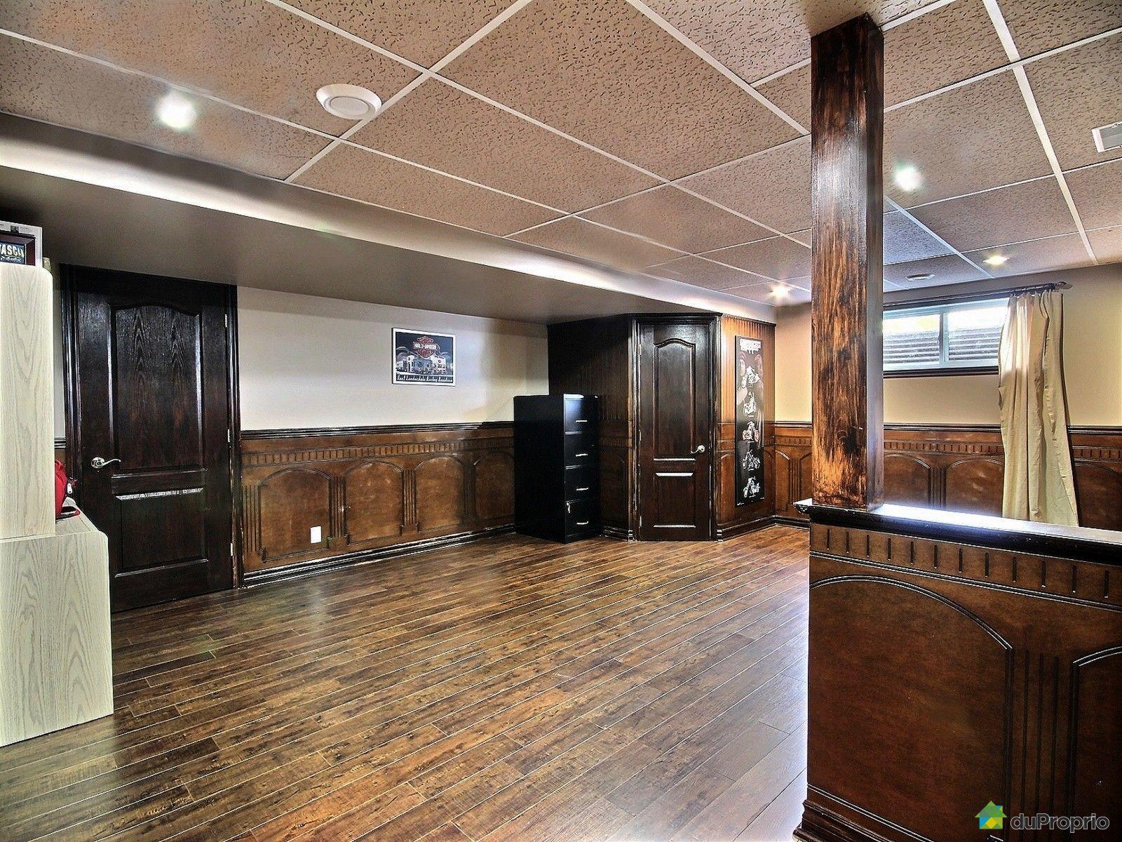 house sold in st mathieu de laprairie duproprio 622995