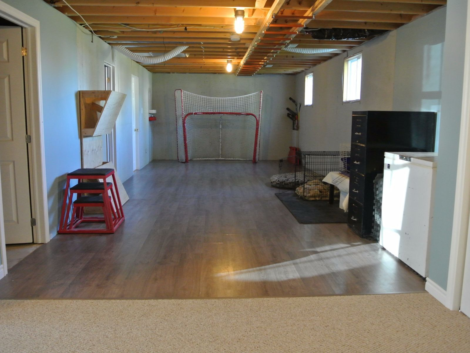 Raised Bungalow For Sale In Victoria Harbour, 18 Bourgeois. Shoji Screens And Room Dividers. Cozy Room Design. How To Cool A Dorm Room Without Air Conditioning. Small Apartment Room Dividers. Drawing Room Floor Design. Game Room Gift Ideas. A Kids Room. Designer Rooms For Girls