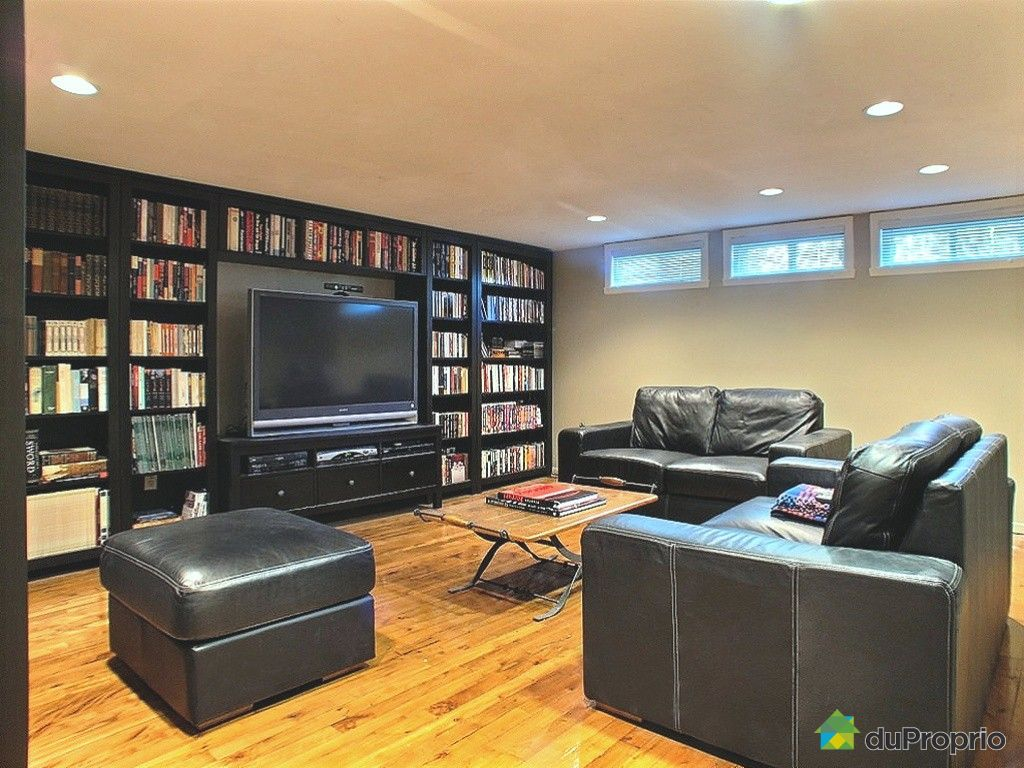 Basement Living Room Basement Remodeling Ideas Basement Renos 30 Basement Remodeling