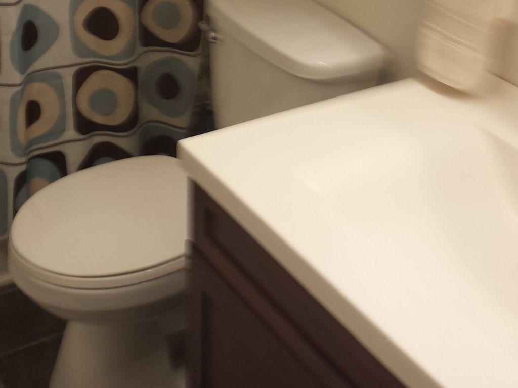 Great Ideas For Bathroom Decorations Big Bath Vanities New Jersey Regular 3d Floor Tiles For Bathroom India Bath Step Stool Seen Tv Youthful Memento Bathroom Scene BlueBathroom Fittings Chennai Price 801 45 Pond Mills Road, London For Sale   ComFree