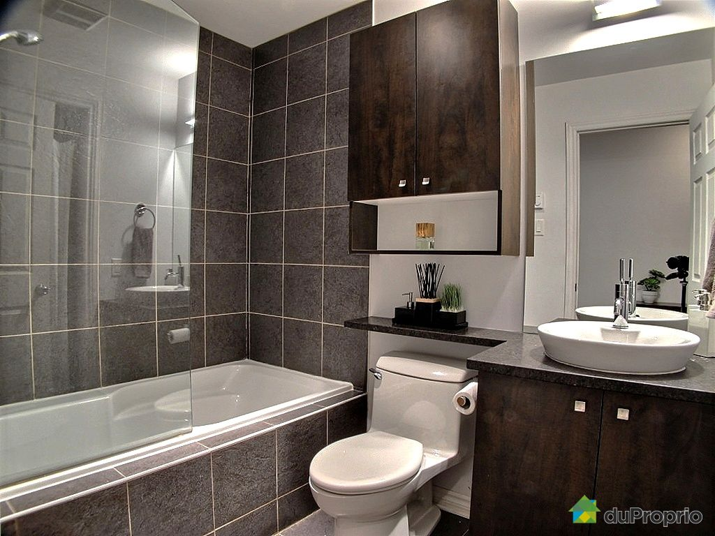 Condo Sold In Montreal Duproprio 404251