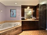 Condominium in Pointe-Aux-Trembles / East Montreal, Montreal / Island